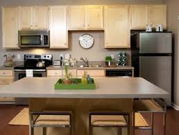 Appliances Service Markham