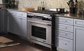 Kitchen Appliances Repair Markham