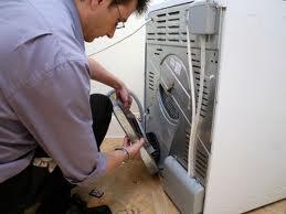 Washing Machine Technician Markham